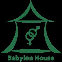Babylon House